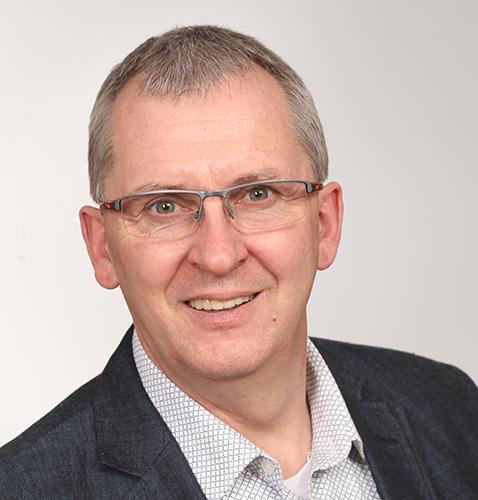 Rolf Klein - Ihr Energieberater in Scheeßel, Rotenburg Wümme, Bremen und umzu.